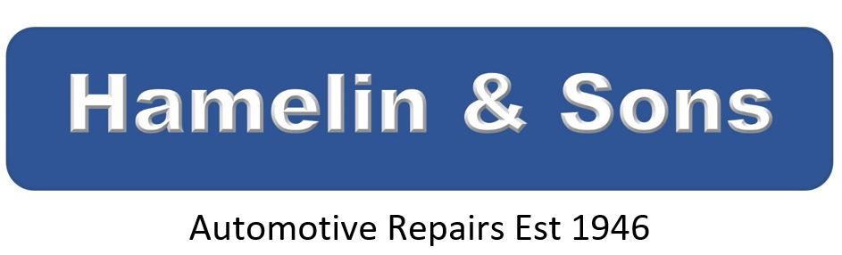 Hamelin and Sons Automotive
